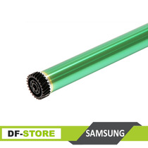 Cilindro Drum Samsung 104 Mlt-d104s Ml1660 1661 1665 1865