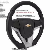 Volante Onix Camaro 2000 A 2014 Prisma Corsa Wind Kadett Gm