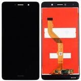 Pantalla Completa Huawei P20 Lite - Instalacion - Garantia