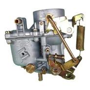 Carburador De Fusca 1300 Solex Brosol H-30pics