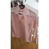 Camisa Paula Color Rosa ¡¡es Un Regalo!!
