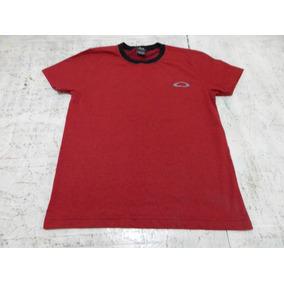 Oakley Etiqueta Vermelha - Calçados 428b030c13f