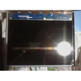 Panel Cristal Líquido