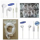 Audífonos Samsung Originales Full Sonido Totalmente Nuevos Y