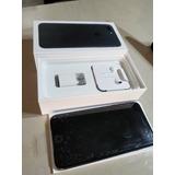 Iphone 7 Plus Negro Mate 32 Gb Nuevo En Caja