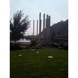 Sepultura Cementerio Parque Cordillera Puente Alto