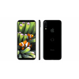 Iphone 8 256gb 4g Lte Cajas Selladas Garantia Tiendas Reales