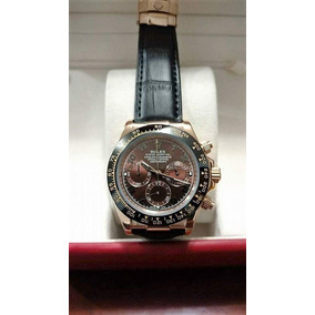 Reloj Rolex Daytona Ever Rose Miy23