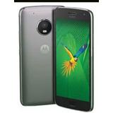 Teléfono Motorola G5 Plus Nuevo