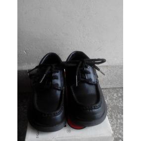 Zapatos Pocholin De Niño