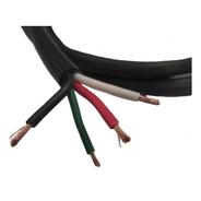 Cable Uso Rudo 4 X 14