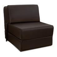 Muebles para el Hogar desde