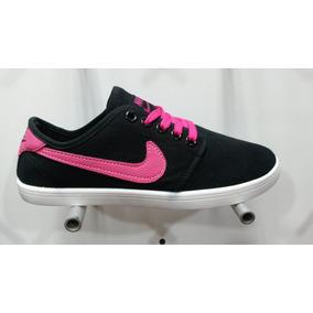 wholesale dealer 881bd 002dc Zapatos Nike Y adidas Corte Bajo Economicos Para Damas 37-41