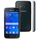 Celular Samsung Galaxy Ace 4 Duos G316 Dual Chip Vitrine