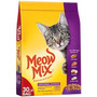 Meow Mix Originales Choice Comida Para Gatos 30 Libras