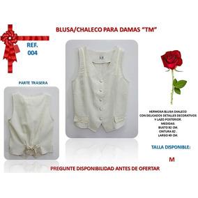 Hermosas Y Elegantes Blusas Crop Top Faldas Damas