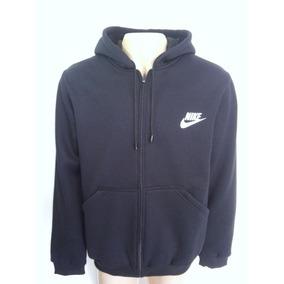 Blusa Moletom Nike Ziper Masculina -xg-1-2-3-4-5-6-7-8