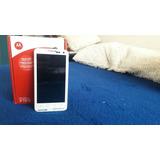 Motorola Motoluxe - Lee La Descripción Primero!!