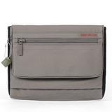 Funda Carpeta Porta Mini Laptop Tablet Hedgren Hic281