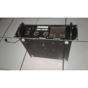 Potência Dbs 6000
