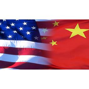 Ebay Guías Chinas Canada Usa