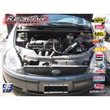 Kit Admision Directa Ford Ka 1.0 / 1.6 Keblar-proparts
