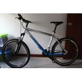 Bicicleta Giant Atx Pro 2014 Todo Terreno Talla L
