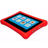 Tablet Nabi 7pulg 1gb Ram Dual Core 8gb