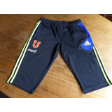 Pantalon De Buso La U Talla L ( adidas , Nike Polo Diesel