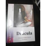 Dracula, De Bram Stoker, Editorial Gradifco, Obra Original.