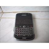 Celular Black Berry 9000 Para Reparar O Refacciones