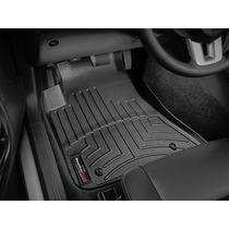 Tapetes Premium Uso Rudo Wt Challenger 2012-2015 - 1ra Fila