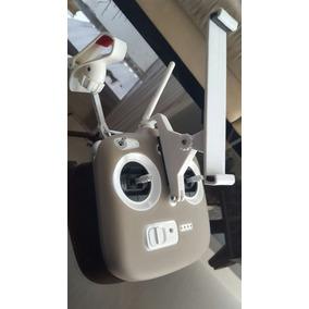 Suporte Articulado Ipad Mini - Dji Phantom 2 E 3 Standard