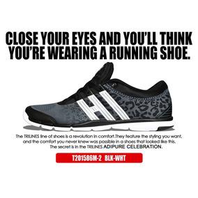 Zapatillas Trilines Footwear