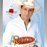 Ritmo Robério E Seu Teclados Korg Pa50 ( Veja O Vídeo)!!!