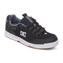 Zapatilla Dc Shoes Syntax Kb (consultar Talles)
