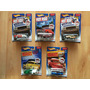 Set De 5 Autos Hot Wheels Target Hot Rod Y Trucks Editor .