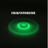 Spinner Fluorescente No Entregas - Solo Envio Dhl $150