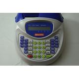 Controlador Registradora Fiscal Moretti Cr-35 Afip + Rollos