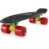 Skate Penny Australia Originales 22´´