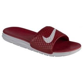 Sandalias Nike Sandalias Hombre Chile Nike Hombre Hombre Chile Sandalias Chile Nike Yf7g6yb