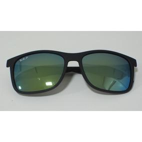 8f6df45b30f30 Óculos De Sol Polarizado Mr Soul Alta Qualidade - Calçados, Roupas e ...