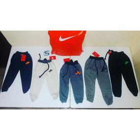 Calentadores Nike Bebes Y Niños