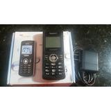 Telefono Celular Huawei C2600 Linea Movilnet Activa (no Chip