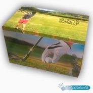 Golf desde