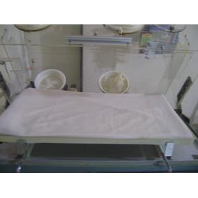Incubadora Para Bebe, Marca Isolette , Clínica O Maternidad
