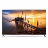 Pantalla Led Smart Tv 43 Pulgadas Lg 4k Hdr 10 Web Os 3.5