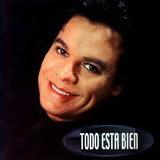 Cds De Musica Originales Artistas Latinos Vario