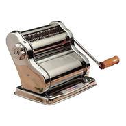 Maquina Fabrica Pastas Pastanova Premiun Cintas Tallarin Etc
