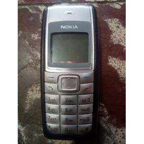 Celular Nokia 1110
